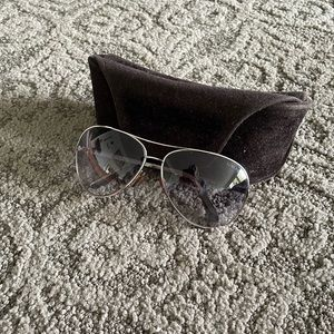 Tom Ford Charles Sunglasses
